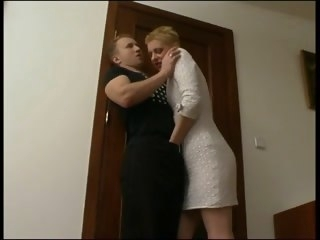 russian blowjob