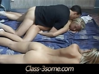 groupsex blowjob