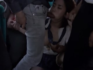 blowjob/fera asian
